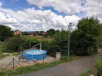 Žďár - Doubrava - apartmán k pronájmu - 2