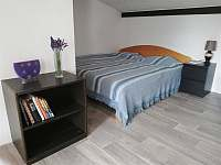 Žďár - Doubrava - apartmán k pronájmu - 6