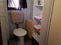 Žďár - Doubrava - apartmán k pronájmu - 12