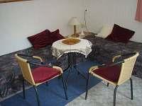 Pelešany - apartmán k pronajmutí - 4
