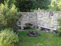 Kamenný apartmán - apartmán k pronájmu - 3 Libunec