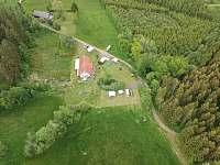 naše údolí - Libštát