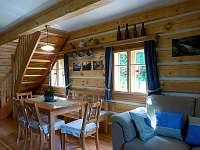 Ap. 2 - kuchyň