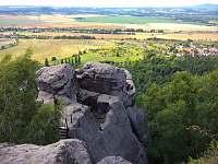 Penzion pod Hlavaticí - penzion - 17 Mašov
