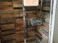 Koupelna - Zbirohy