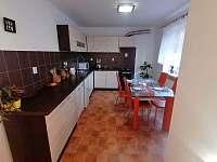 Rekreační dům k pronajmutí - rekreační dům - 16 Nová Paka