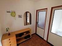 Rekreační dům k pronajmutí - pronájem rekreačního domu - 12 Nová Paka