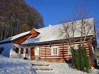 zima 2014-2015