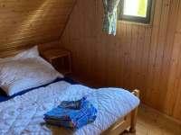 Chata Prachovské skály - chata k pronájmu - 10 Pařezská Lhota