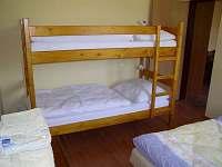 Malá Skála - apartmán k pronájmu - 9