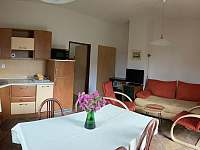 Apartmán V hájích - apartmán k pronajmutí - 8 Malá Skála