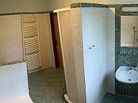 Apartmán V hájích - apartmán - 16 Malá Skála