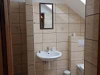 Svatoňovice - apartmán k pronájmu - 11