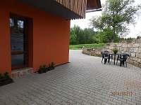 APARTMÁN - apartmán k pronájmu - 3 Svatoňovice