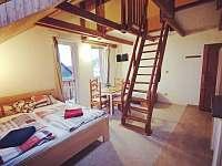 APARTMÁN - pronájem apartmánu - 18 Svatoňovice