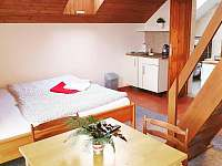 APARTMÁN - apartmán k pronajmutí - 20 Svatoňovice