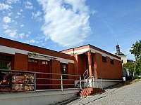 Penzion na horách - Turnov