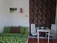 Apartmán Valentovi - apartmán - 14 Turnov - Pelešany