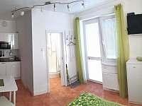 Apartmán Valentovi - apartmán k pronájmu - 15 Turnov - Pelešany