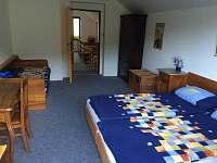 Pelešany - apartmán k pronajmutí - 8