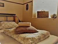 Apartmán Karin - apartmán k pronajmutí - 4 Rovensko pod Troskami