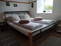 Apartmán Karin - pronájem apartmánu - 12 Rovensko pod Troskami