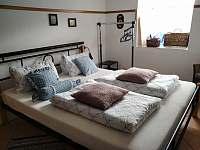 Apartmán Karin - apartmán k pronájmu - 3 Rovensko pod Troskami