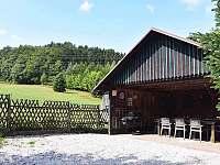 Chata k pronajmutí - chata - 37 Nová Paka - Levínská Olešnice