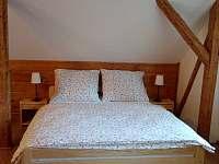ložnice č.2.