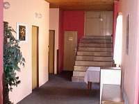 Ubytování v motelu EVEN - penzion - 8 Sedmihorky