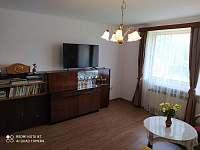 Maruška - chalupa - 13 Horní Lochov