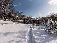 zima 2021 - Svojek