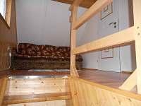 Hrubá Skála - Rokytnice - chata k pronájmu - 9