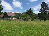 Chata Jaruška - chata ubytování Zakopaná - 5