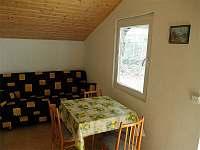 Chata k pronájmu - chata k pronajmutí - 4 Branžež - Nová Ves