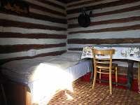 Kozákov - rodinný dům k pronájmu - 12