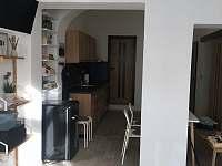 Apartmány Český Ráj a Centrum - apartmán k pronajmutí - 4 Jičín