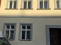 Apartmán Český Ráj - Jičín