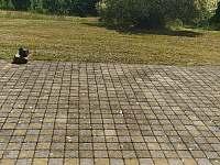 Roubenka - roubenka - 41 Stupná