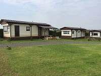 chaty Drštěkryje