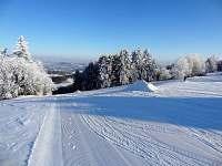 www.ski.kozakov.cz/