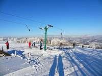 www.ski.kozakov.cz