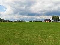 Kozákov - nejvyšší hora Českého ráje - Chuchelna - Lhota