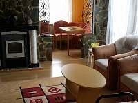 Obývací pokoj 1.2