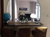 Apartmán 2. - Turnov