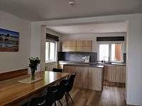 Kuchyň 1 - Mašov