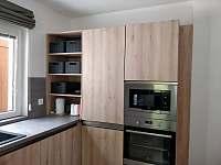 Kuchyň 4 - Mašov