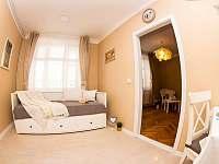 Apartmán Tylova 515 - pronájem apartmánu - 7 Jičín