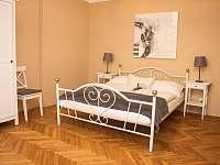Apartmán Tylova 515 - apartmán ubytování Jičín - 5