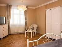 Apartmán Tylova 515 - apartmán k pronájmu - 6 Jičín